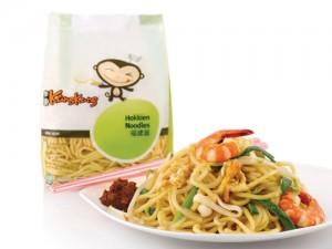 stir-fried-hokkien-noodles