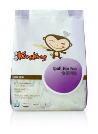 TSK-Ipoh-Hor-Fun-1624