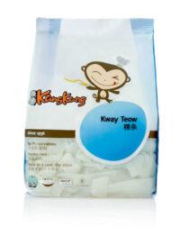 TSK-Kway-Teow_1610