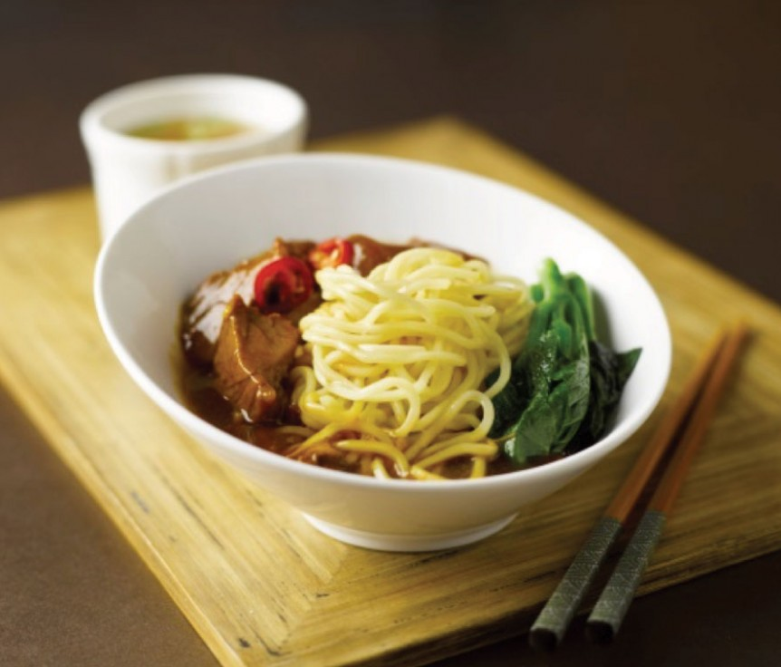 Braised-Beef-Hokkien-Noodles