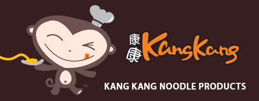 Kang Kang Food